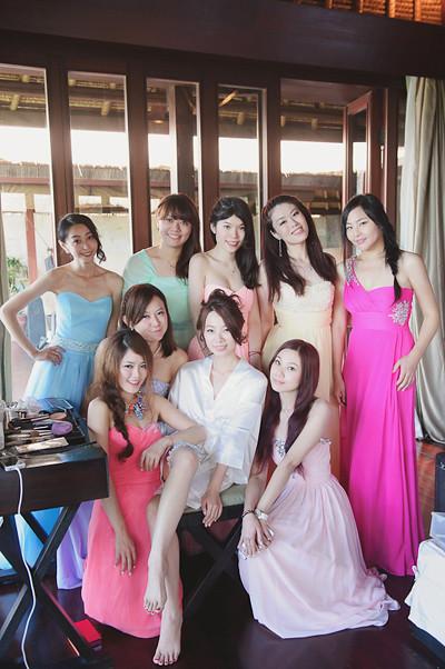 峇里島婚紗,峇里島婚禮,寶格麗婚禮,寶格麗婚紗,Bulgari Hotels,Bulgari,Bulgari wedding,MSC_0019
