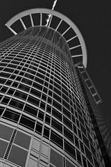 Frankfurt-136.jpg (Setekh81) Tags: architektur sw ftankfurt