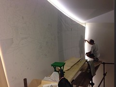 Disegni a mano di Daniele Ginepro (cepatri55) Tags: drawing disegni pesaro disegno ginepro handdrawing daniele 2014 cepatri cepatri55