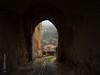 Castle Portal (DKAIOG) Tags: italy piemonte portal biella valdengo visitpiedmont sonya7r ellenitaly
