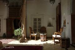 k3_mrk 873 (aerre64) Tags: marocco marrakech aerre64
