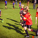 Turven Rugbyclinic Bokkerijders 18102014 00104