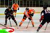 2014-10-18_0032 (CanMex Photos) Tags: 18 boomerang contre octobre cegep nordiques 2014 lionelgroulx andrélaurendeau