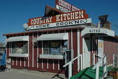 Country Kitchen (PorchPhoto) Tags: park camping cactus nikon rocks desert extreme joshuatree dry nikond70s desolate joshuatreenationalpark