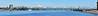 The Columbia River, Bridges, Mount Hood (flkiwis) Tags: panorama iso800 nikon 200mm f13 11600sec d700 f2870200mmvr2lens
