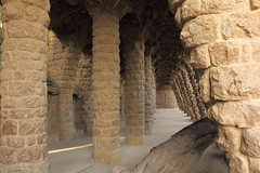 "ParkGuell_0044 • <a style=""font-size:0.8em;"" href=""https://www.flickr.com/photos/66680934@N08/15391549938/"" target=""_blank"">View on Flickr</a>"