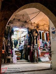 _2280220.jpg (Syria Photo Guide) Tags: city market syria aleppo      aleppogovernorate alepporegion danieldemeter syriaphotoguide