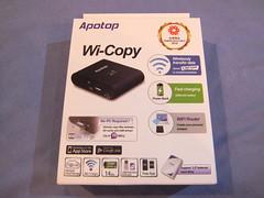 Apotp Wi-Copy