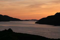 galwayjune 2014 (Adrian Costigan.) Tags: connemara
