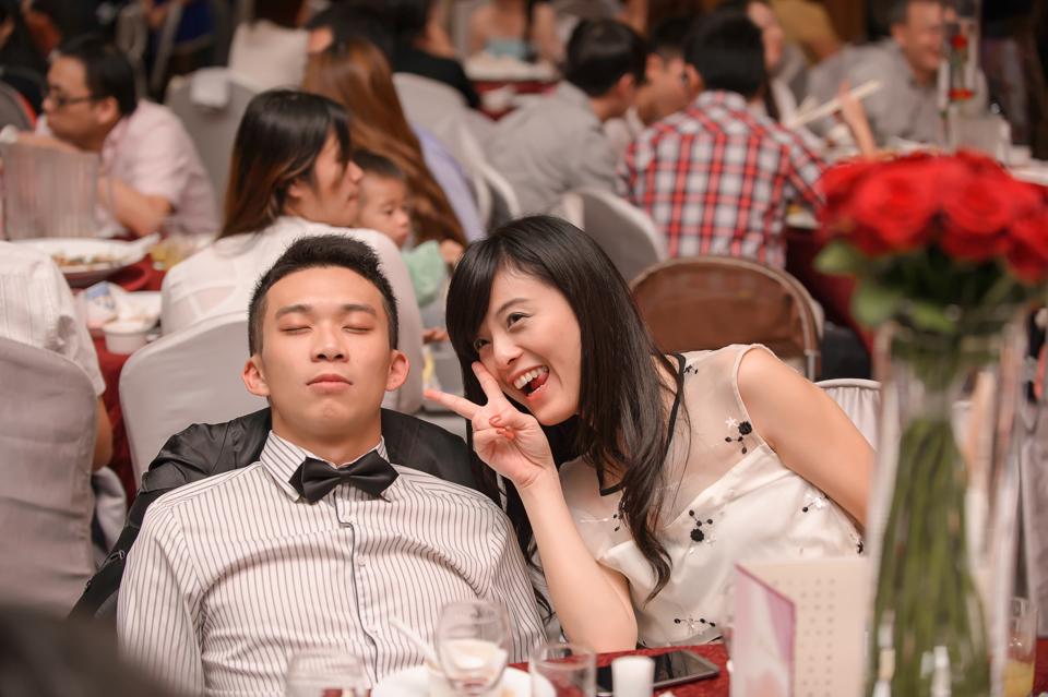 15407122769 b532edaaa5 o [台中婚攝]H&E/僑園大飯店
