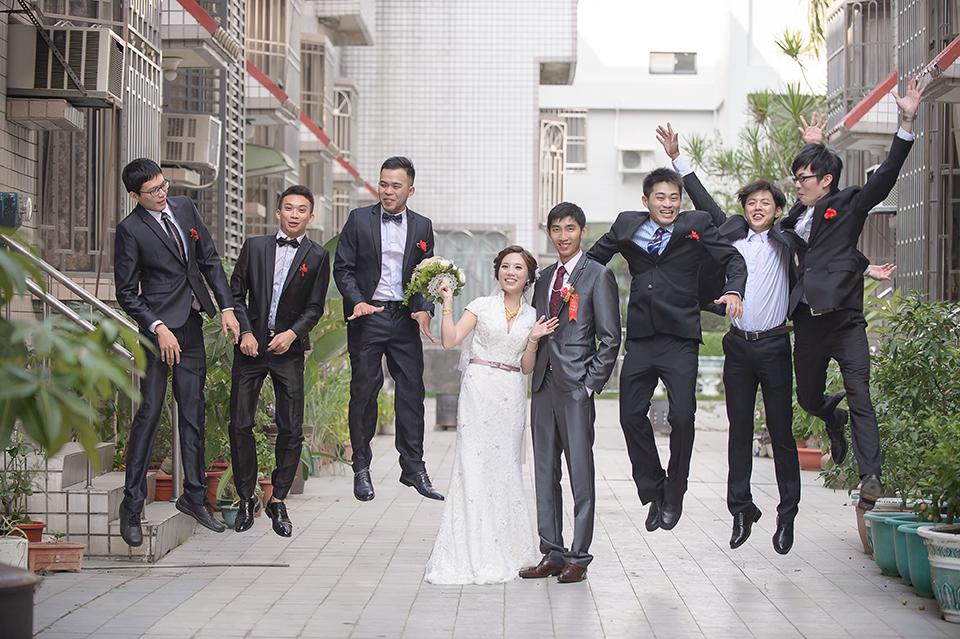 15407153789 e2581ced32 o [台中婚攝]H&E/僑園大飯店