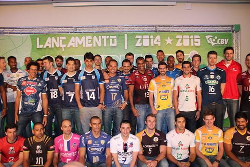 Abertura Superliga