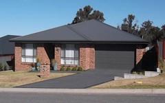 37 Matilda Avenue, Cootamundra NSW