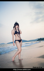 秋山澪 画像85