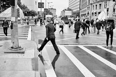 After the Rain in Boston (LutzSchramm) Tags: boston massachusetts unitedstatesofamerica nordamerika leicasummiluxm35mmf14asph leicam9 usavereinigtestaatenvonamerika