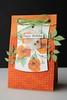 Altenew Painted Flowers (paperpicnic (Jayne)) Tags: paintedflowers altenew modernbeadwork