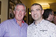 Strictly Ballymore In Paddy Murphy Ballymore (ballymorebugle) Tags: ireland kildare eustace ballymore ballymorebugleballymoreeustace bugleballymore