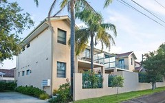 3/2A Euston Road, Hurlstone Park NSW