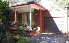 14 Garnet Road, Pearl Beach NSW