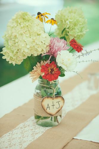 Fletcher_Wedding 08092014 (221)