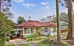 35 Maliwa Road, Narara NSW