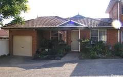 13/345 Hamilton Road, Fairfield West NSW