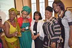 DSC_5901 (photographer695) Tags: africa ladies house london by rising with yvonne conference rt hon lords hosted justina baroness sandip chaka verma mutale