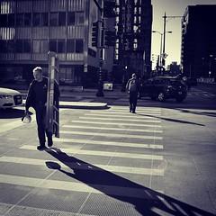 image (Eva O'Brien) Tags: street urban blackandwhite chicago skyline architecture skyscraper observation nikon downtown view searstower streetphotography downtownchicago skydeck 103rdfloor willistower d3100 nikond3100 evacares evaobrien