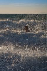 1409_RODOS-115 (JP Korpi-Vartiainen) Tags: sea summer lake tourism nature landscape island scenery aegean sunny tourist september greece sight rodos rhodes meri maisema archipelago turisti rhodos luonto saari saaristo kreikka syyskuu kesäinen aurinkoinen matkailu nähtävyys merimaisema matkailija jpko dodekanesia egeanmeri
