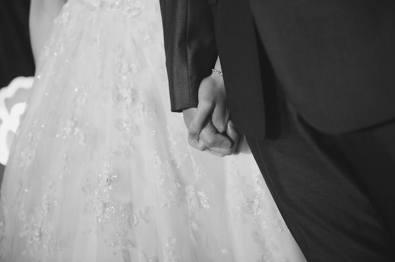 15426217591_bf6db6d17f_b- 婚攝小寶,婚攝,婚禮攝影, 婚禮紀錄,寶寶寫真, 孕婦寫真,海外婚紗婚禮攝影, 自助婚紗, 婚紗攝影, 婚攝推薦, 婚紗攝影推薦, 孕婦寫真, 孕婦寫真推薦, 台北孕婦寫真, 宜蘭孕婦寫真, 台中孕婦寫真, 高雄孕婦寫真,台北自助婚紗, 宜蘭自助婚紗, 台中自助婚紗, 高雄自助, 海外自助婚紗, 台北婚攝, 孕婦寫真, 孕婦照, 台中婚禮紀錄, 婚攝小寶,婚攝,婚禮攝影, 婚禮紀錄,寶寶寫真, 孕婦寫真,海外婚紗婚禮攝影, 自助婚紗, 婚紗攝影, 婚攝推薦, 婚紗攝影推薦, 孕婦寫真, 孕婦寫真推薦, 台北孕婦寫真, 宜蘭孕婦寫真, 台中孕婦寫真, 高雄孕婦寫真,台北自助婚紗, 宜蘭自助婚紗, 台中自助婚紗, 高雄自助, 海外自助婚紗, 台北婚攝, 孕婦寫真, 孕婦照, 台中婚禮紀錄, 婚攝小寶,婚攝,婚禮攝影, 婚禮紀錄,寶寶寫真, 孕婦寫真,海外婚紗婚禮攝影, 自助婚紗, 婚紗攝影, 婚攝推薦, 婚紗攝影推薦, 孕婦寫真, 孕婦寫真推薦, 台北孕婦寫真, 宜蘭孕婦寫真, 台中孕婦寫真, 高雄孕婦寫真,台北自助婚紗, 宜蘭自助婚紗, 台中自助婚紗, 高雄自助, 海外自助婚紗, 台北婚攝, 孕婦寫真, 孕婦照, 台中婚禮紀錄,, 海外婚禮攝影, 海島婚禮, 峇里島婚攝, 寒舍艾美婚攝, 東方文華婚攝, 君悅酒店婚攝,  萬豪酒店婚攝, 君品酒店婚攝, 翡麗詩莊園婚攝, 翰品婚攝, 顏氏牧場婚攝, 晶華酒店婚攝, 林酒店婚攝, 君品婚攝, 君悅婚攝, 翡麗詩婚禮攝影, 翡麗詩婚禮攝影, 文華東方婚攝