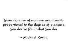 "Michael Korda Quote • <a style=""font-size:0.8em;"" href=""http://www.flickr.com/photos/34843984@N07/15426619710/"" target=""_blank"">View on Flickr</a>"
