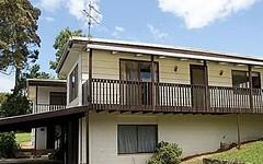 3 Wallarah Street, Surfside NSW