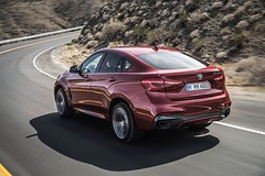 The new BMW X6 M50d in Flamenco Red (fieldsbmw) Tags: auto new red usa news cars love car orlando october flickr florida awesome united group automotive 03 quotes bmw fields states flamenco the 2014 x6 m50d ifttt 0140pm wwwfieldsbmworlandocom httpwwwfacebookcompagesp106080914268 httpswwwfacebookcomfieldsbmwphotosa10152734125149269107374188610608091426810152734125349269type1 httpsfbcdnsphotosfaakamaihdnethphotosakxpf1t3108s720x720240160101527341253492697538096317974180969ojpg
