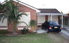 24 Lalich Avenue, Bonnyrigg NSW