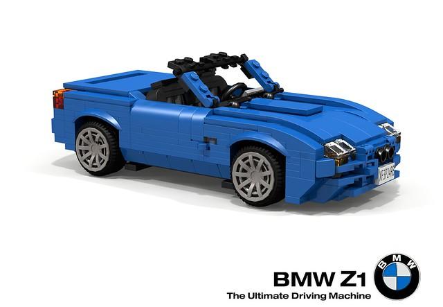 auto birthday car model lego render convertible bmw 1989 1980s harm 7th z1 challenge speedster cad lugnuts roadster povray 84 moc zukunft ldd miniland foitsop lego911 lagaay autosausdeutschland lugnutsturns7…or49indogyears