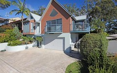 78 Vista Avenue, Catalina NSW