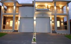 5 Mooral Avenue, Punchbowl NSW
