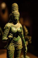 Indian Goddess (Lorne Thomas) Tags: california statue losangeles nikon indian goddess sigma50mmf14dg nikond800e