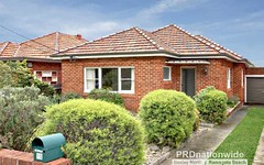 10 Bennett Street, Kingsgrove NSW