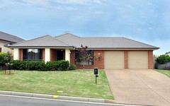 116 Hillview Road, East Branxton NSW
