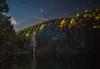 Autumn Color change Meteor (masahiro miyasaka) Tags: travel autumn sky white mountains tree nature beautiful japan night wonderful stars outdoors iso3200 star nice galaxy astrophotography 日本 wallpapers alpen meteor pleiades oneshot milkyway 夜 startrail 宇宙 银河 星 銀河 晚 astrometrydotnet:status=failed