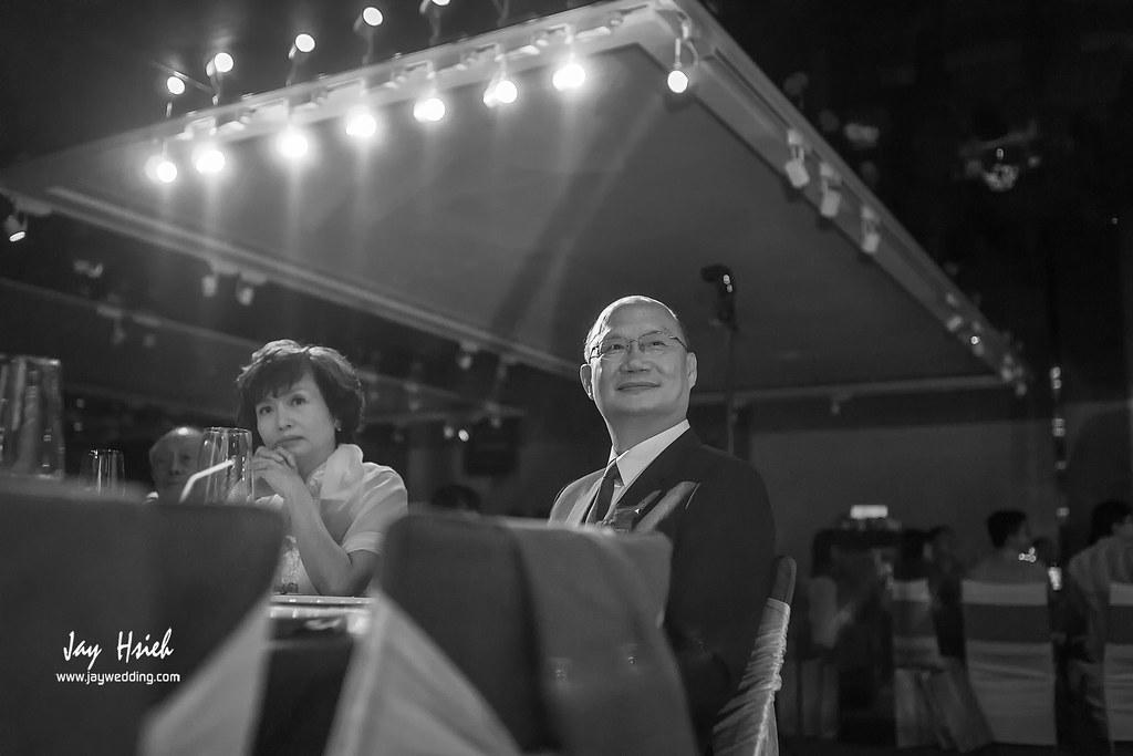 婚攝,台北,晶華,周生生,婚禮紀錄,婚攝阿杰,A-JAY,婚攝A-Jay,台北晶華-150