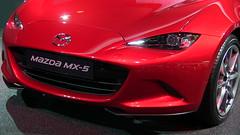 Mazda MX-5 (6)