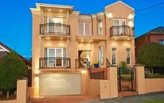 4 Earlwood Avenue, Earlwood NSW