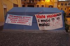 Piazza di Monte Citorio (IgBRy) Tags: italy rome roma italia ita lazio   cameradeideputati   piazzadimontecitorio palazzodimontecitorio igbry