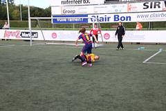 zondagvoetbal-37