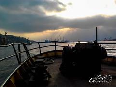 2012-08-09 16.30.02 (Evento em Fotos) Tags: brazil brasil de ship porto sp santos paulo sao navio guaruja