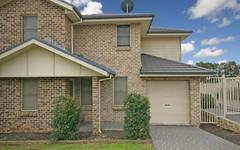2/7 Thomas Rose Drive, Rosemeadow NSW