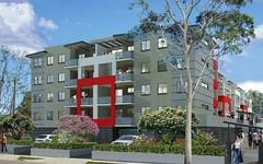 18/11-13 Durham Street, Mount Druitt NSW