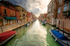 Venezia (Stephi 2006) Tags: venedig hdr photomatix